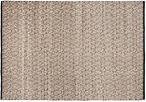 Шерстяной ковёр Neida 230X160 CM