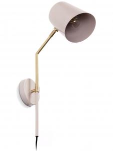 Настенный светильник Kyara 15X35X56 CM