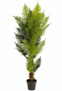 Искусственное растение Fern palm 70X70X150 CM