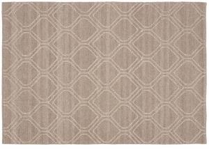 Шерстяной ковёр Sybil 230X160 CM