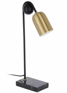 Светильник для рабочего стола Natsumi 28X13X60 CM