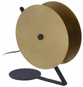 Настольная лампа Namine 30X15X35 CM