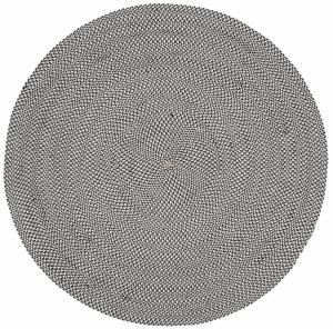 Ковёр из волокон полиэфира Rodhe Ø150 CM