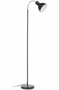 Напольная лампа Ladi 22X45X140 CM