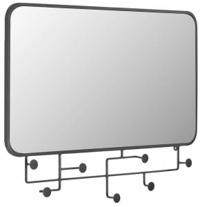 Зеркало Vianela 63X82 CM
