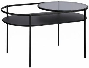 Кофейный столик Daheli 80X45X44 CM