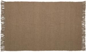 Ковёр из джута Siria 230X160 CM