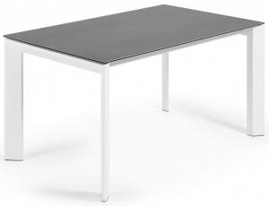 Раскладной керамический стол Axis 140-200X90X76 CM