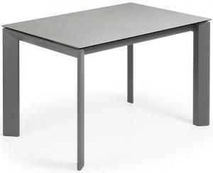 Раскладной стол Axis 120-180X80X76 CM
