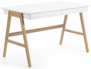 Рабочий стол Ingo 120X70X75 CM