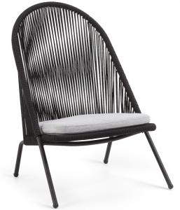 Кресло Shann 75X63X86 CM