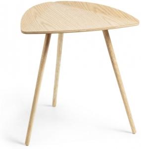 Вспомогательный столик Damasc 47X45X48 CM