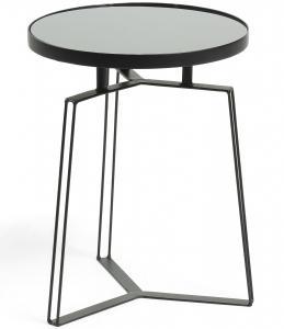 Кофейный стол Radler 40X40X50 CM