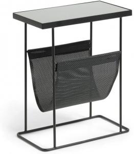Многофункциональный столик Vivienne 45X25X55 CM