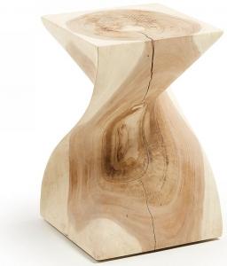 Вспомогательный столик Hakon 30X30X45 CM