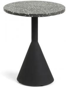 Приставной столик Delano 40X40X55 CM