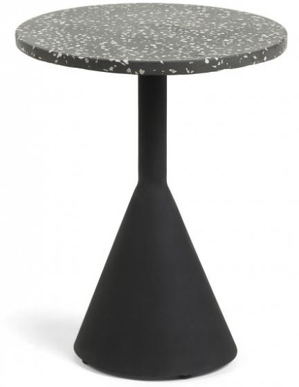 Приставной столик Delano 40X40X55 CM 1