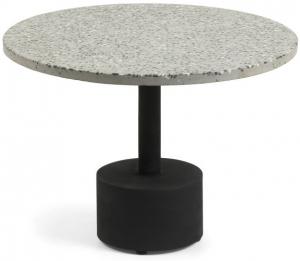 Журнальный столик Delano 65X65X44 CM