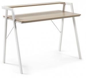 Письменный стол Aarhus 115X60X91 CM