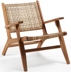 Кресло Grignoon 68X80X74 CM