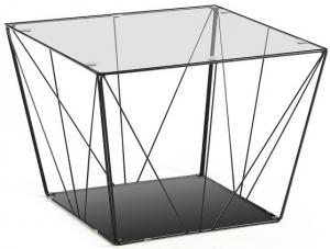 Coffee столик Tilo 60X60X43 CM