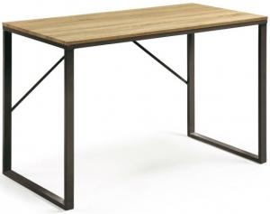 Письменный стол Talbot 120X60X76 CM