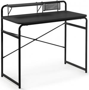 Письменный стол Foreman 98X46X89 CM