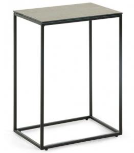Вспомогательный столик Rewena 45X30X59 CM