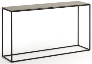 Консольный столик Rewena 110X30X74 CM