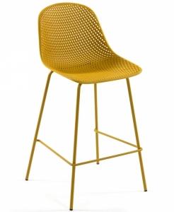 Барный стул Quinby 49X49X107 CM