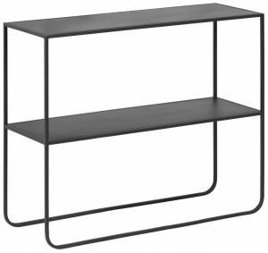 Консольный столик Shantay 100X35X80 CM