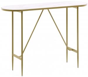 Консольный столик Elisenda 110X35X76 CM
