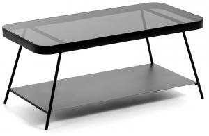 Журнальный стол Duilia 90X45X40 CM