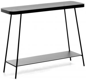 Консольный столик Duilia 110X35X85 CM