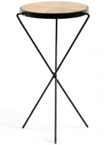 Вспомогательный столик Ayumi 32X32X60 СМ