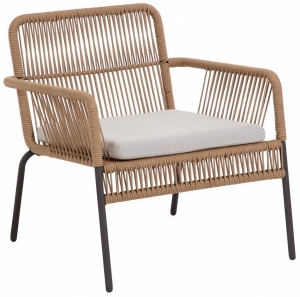 Кресло Samanta 70X73X73 CM