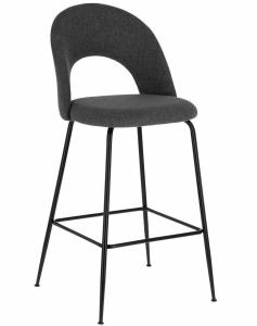 Барный стул Mahalia 53X54X109 CM
