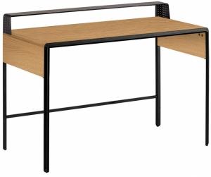 Письменный стол Nadyria 120X55X85 CM