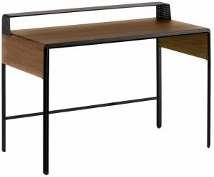 Письменный стол с надстройкой Nadyria 120X55X85 CM