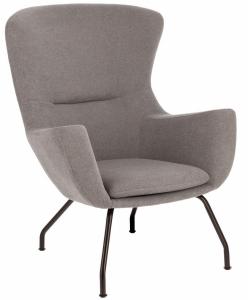 Кресло Otilia 81X85X100 CM