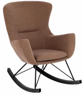 Кресло-качалка Otilia 81X97X99 CM