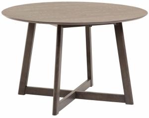 Раскладной стол Maryse 70-120X120X75 CM