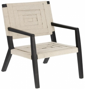 Кресло Shami 60X68X74 CM