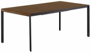 Раздвижной стол Nadyria 120-160X80X74 CM
