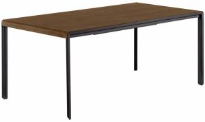 Раздвижной стол Nadyria 160-200X90X74 CM