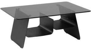 Кофейный столик Oseye 94X64X39 CM