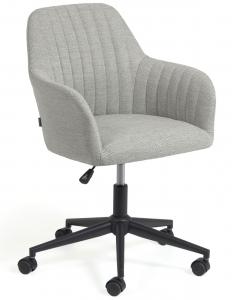 Офисное кресло Madina 68X54X81-88 CM