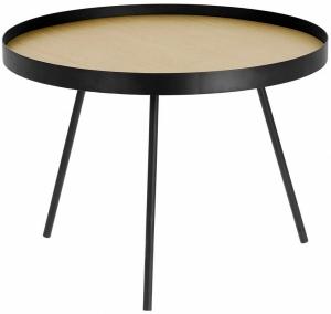 Журнальный столик Nenet 60X60X44 CM