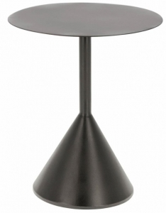 Кофейный стол Yinan 48X48X49 CM