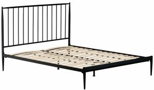 Каркас кровати Natacha 201X158X110 CM